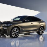 Noul BMW X6 (13)