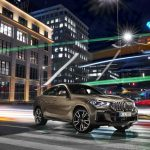 Noul BMW X6 (16)