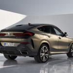Noul BMW X6 (2)