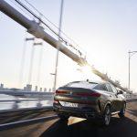 Noul BMW X6 (20)