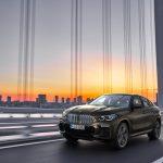Noul BMW X6 (29)