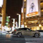 Noul BMW X6 (30)