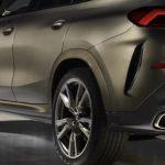 Noul BMW X6 (4)