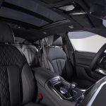 Noul BMW X6 (5)