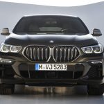 Noul BMW X6 (6)