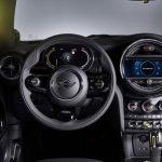 Noul MINI Cooper electric (12)