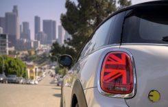 Noul MINI Cooper electric – Informații și fotografii oficiale