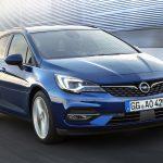Noul Opel Astra (1)
