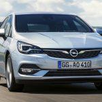 Noul Opel Astra (10)