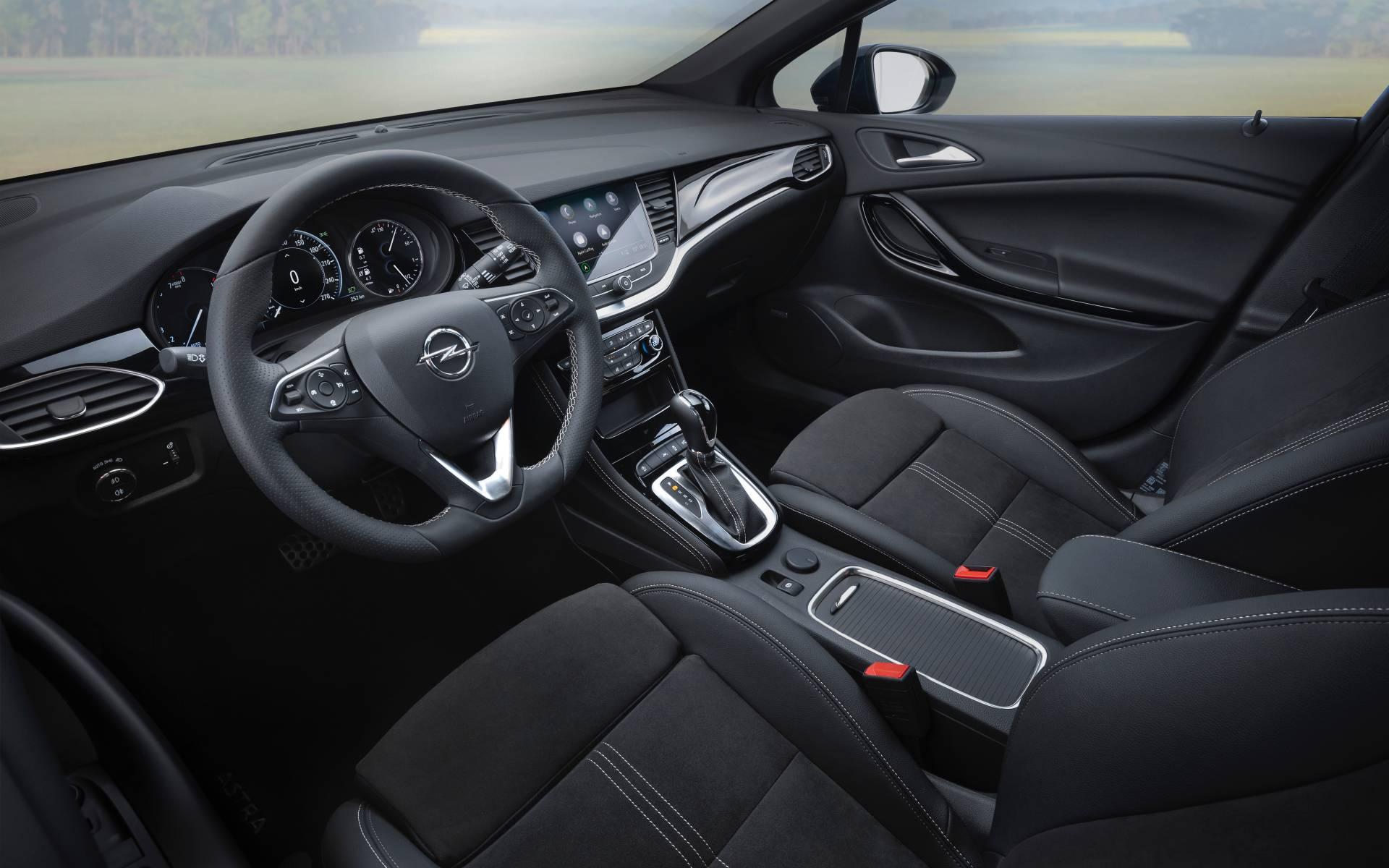 Noul Opel Astra (12)