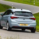 Noul Opel Astra (16)