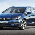 Noul Opel Astra (2)