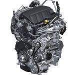 Noul Opel Astra (3)