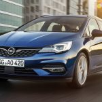 Noul Opel Astra (7)