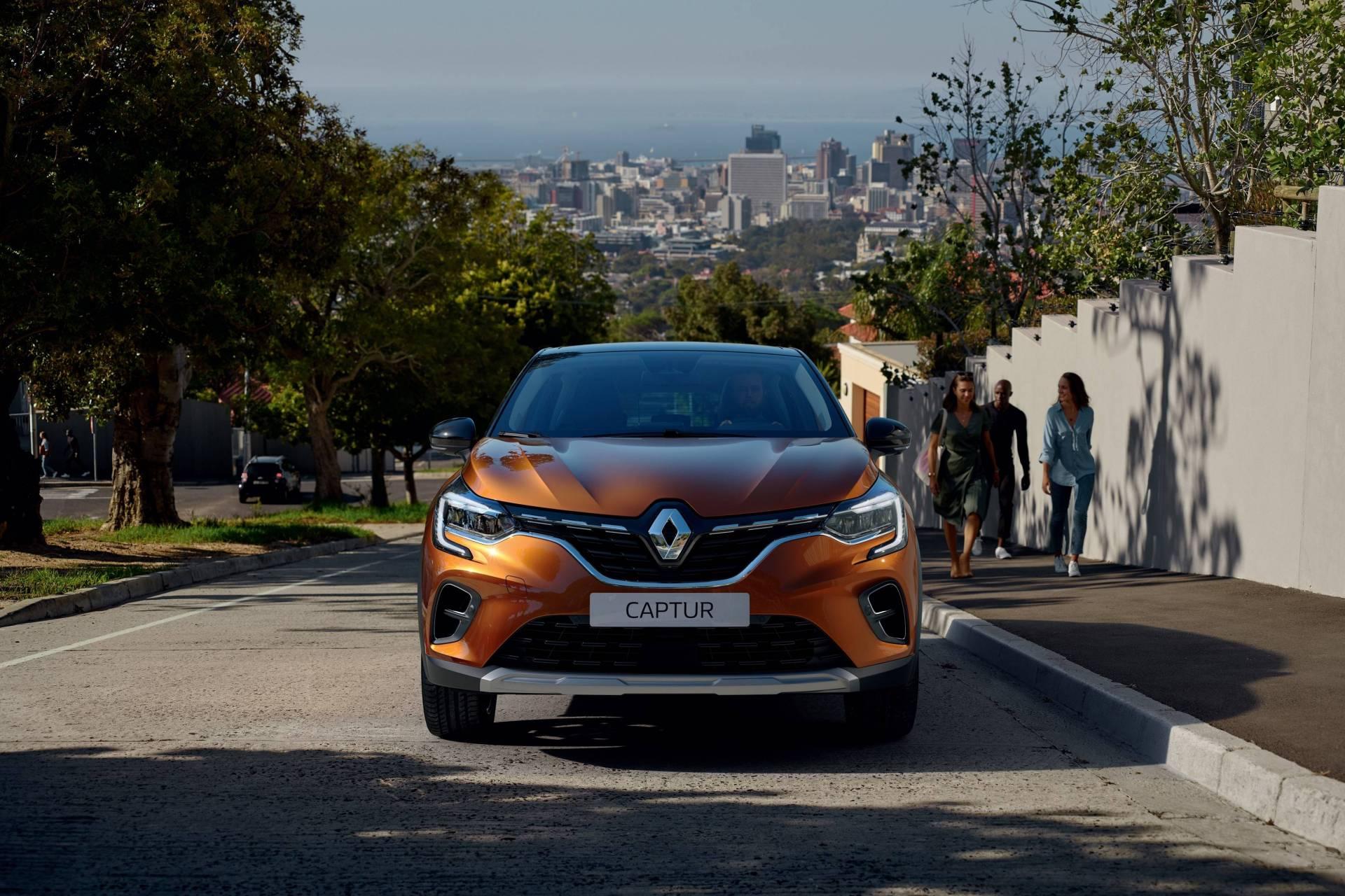 Noul Renault Captur (21)
