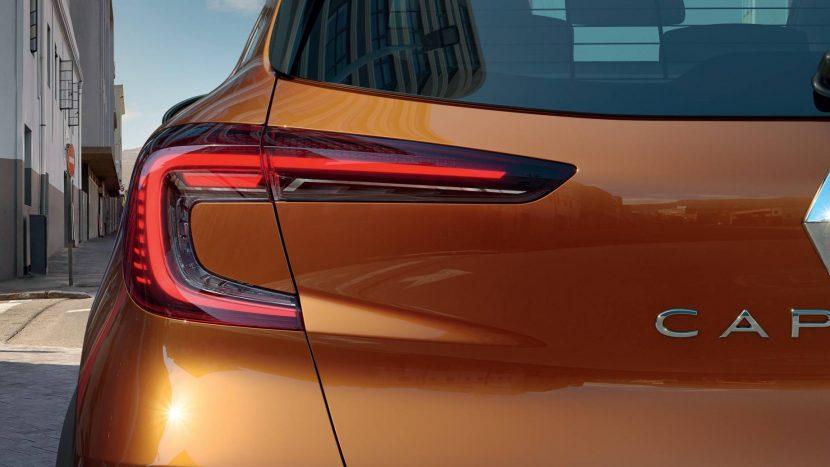 Noul Renault Captur (22)