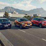 Noul Renault Captur (24)