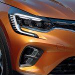 Noul Renault Captur (28)