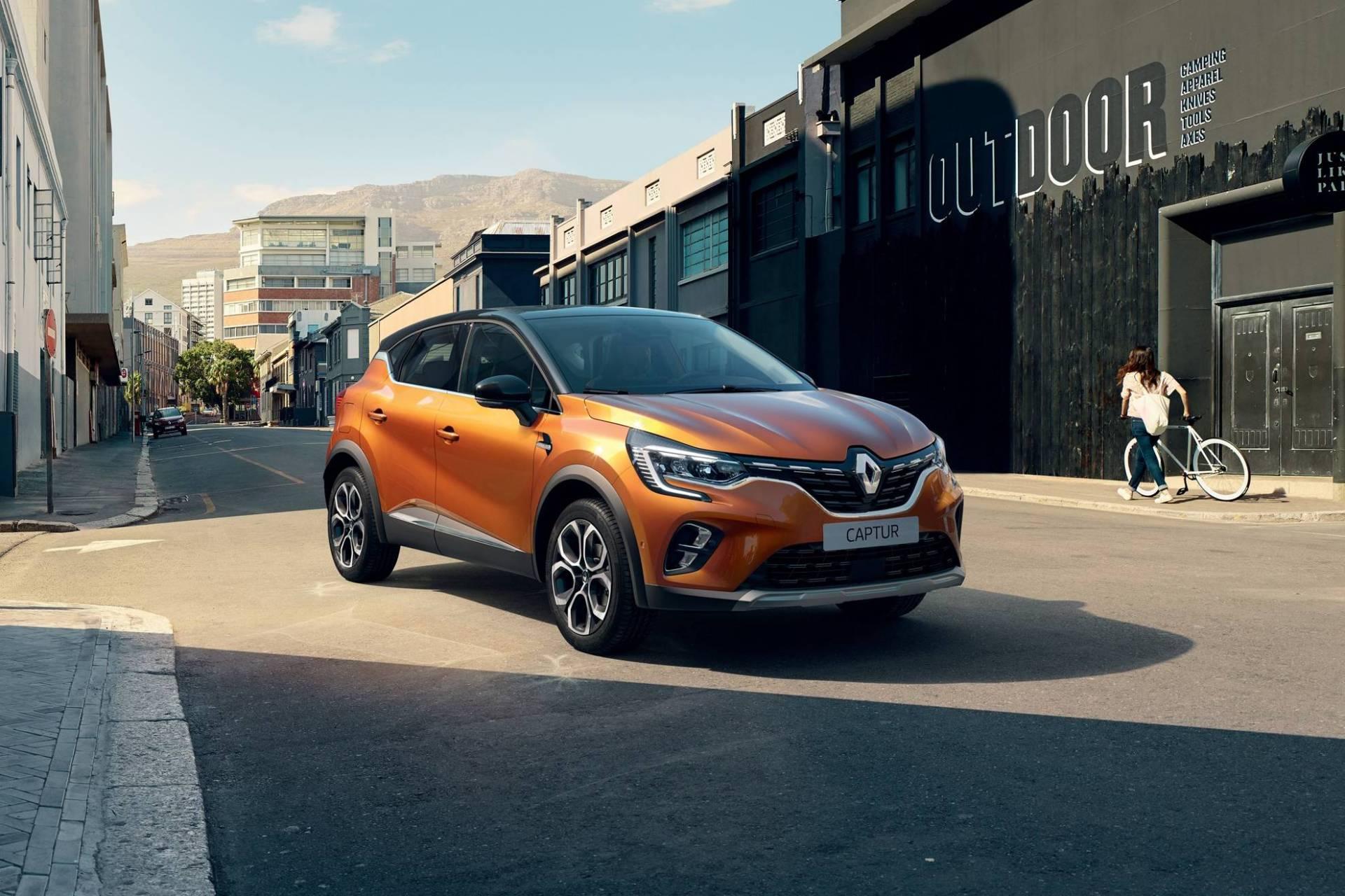 Noul Renault Captur (32)