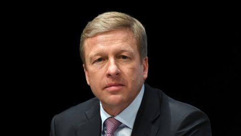 Șeful ACEA estimează o creștere cu 10% a pieței auto europene