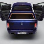 Pick-up BMW (10)