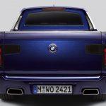 Pick-up BMW (15)