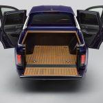 Pick-up BMW (8)