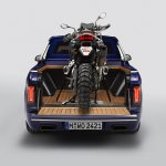 Pick-up BMW (9)