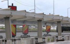 Podul care leagă 3 cartiere din București se prăbușește?