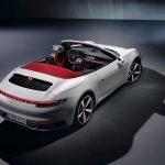 Porsche 911 Carrera (7)