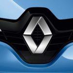 Ce mașini construiește Renault în China?
