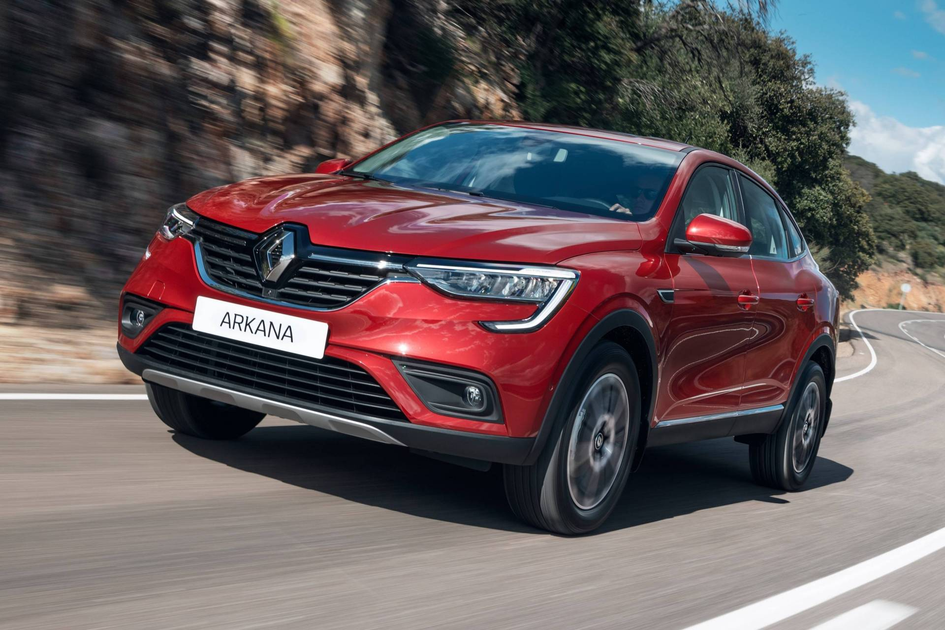 Renault Arkana (13)