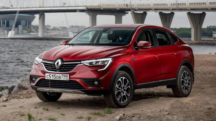 Renault Arkana (6)