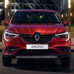 Renault Arkana (8)