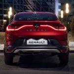 Renault Arkana (9)