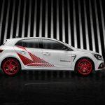 Renault Megane RS Trophy-R (1)