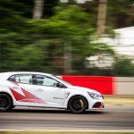 Renault Megane RS Trophy-R (11)