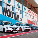 Renault Megane RS Trophy-R (12)