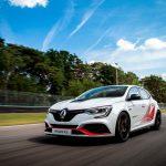 Renault Megane RS Trophy-R (14)