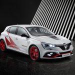 Renault Megane RS Trophy-R (15)