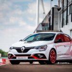 Renault Megane RS Trophy-R (18)