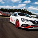 Renault Megane RS Trophy-R (19)