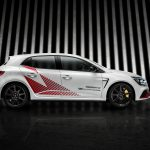 Renault Megane RS Trophy-R (4)