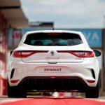 Renault Megane RS Trophy-R (6)