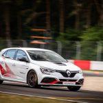 Renault Megane RS Trophy-R (7)