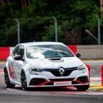Renault Megane RS Trophy-R (8)