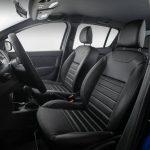 Renault Sandero 3 interior 2 (1)