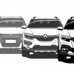 Renault Sandero (4)