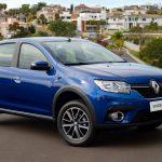 Renault Sandero 9 (1)