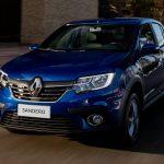 Renault Sandero 9 (2)